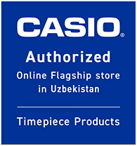 Authorized Online Flagship store in Uzbekistan